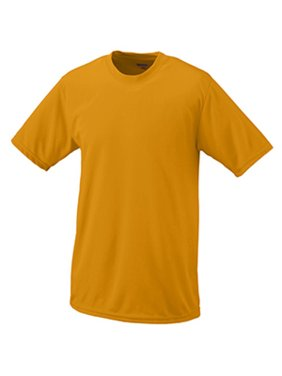 Augusta Adult Wicking Tee 790A