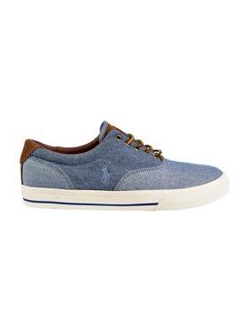 a4715658 Ralph Lauren All Mens Shoes - Walmart.com