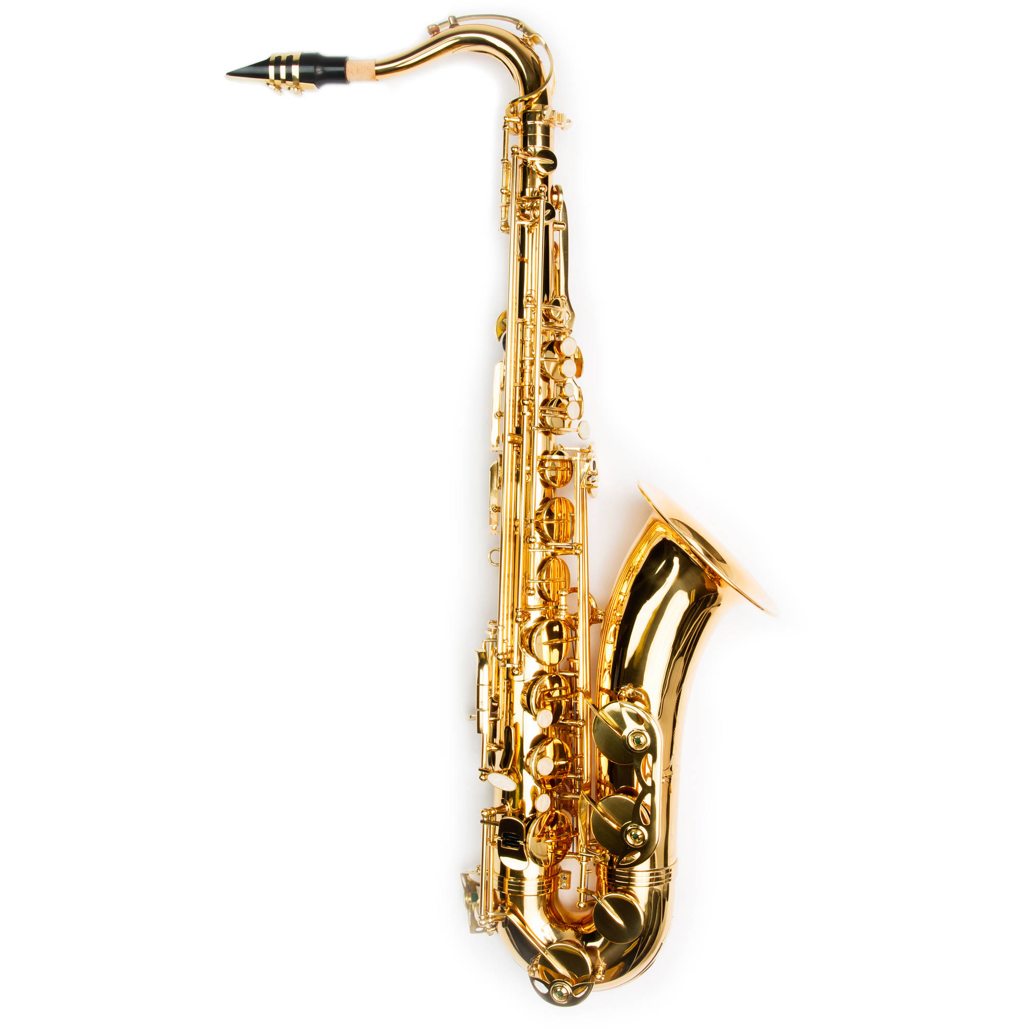 Kayata E-Flat F-Sharp Key Student   Intermediate Alto Saxophone with Case and... by KAYATA