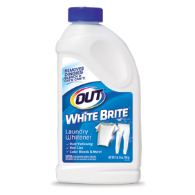 Calgon Water Softener 32oz Bottle Laundry Detergent Booster