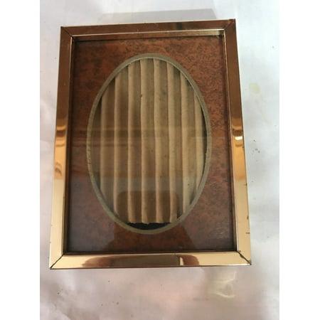 Classic frame Vintage Rare Ships N 24hrs ()