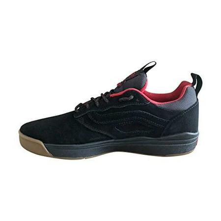 e0e243c9ed5e Vans - vans men s ultrarange pro skate shoe (spitfire cardiel black ...