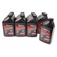 Torco TR-1 60W Motor Oil 1L Case Of 12 P/N A140060C