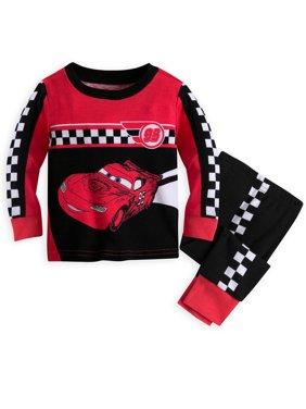 f65d5ea1c Baby Boys Pajamas - Walmart.com