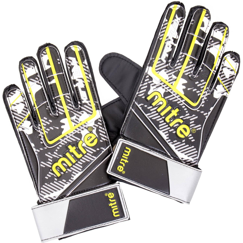 Mitre Goal Glove Adult, Assortment