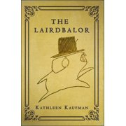 The Lairdbalor (Hardcover)