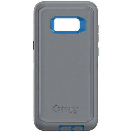 best website 01414 8c293 OtterBox Samsung Galaxy S8+ Defender Series Case