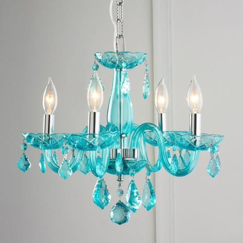 brilliance lighting and chandeliers glamorous 4light full lead turquoise blue crystal chandelier 3