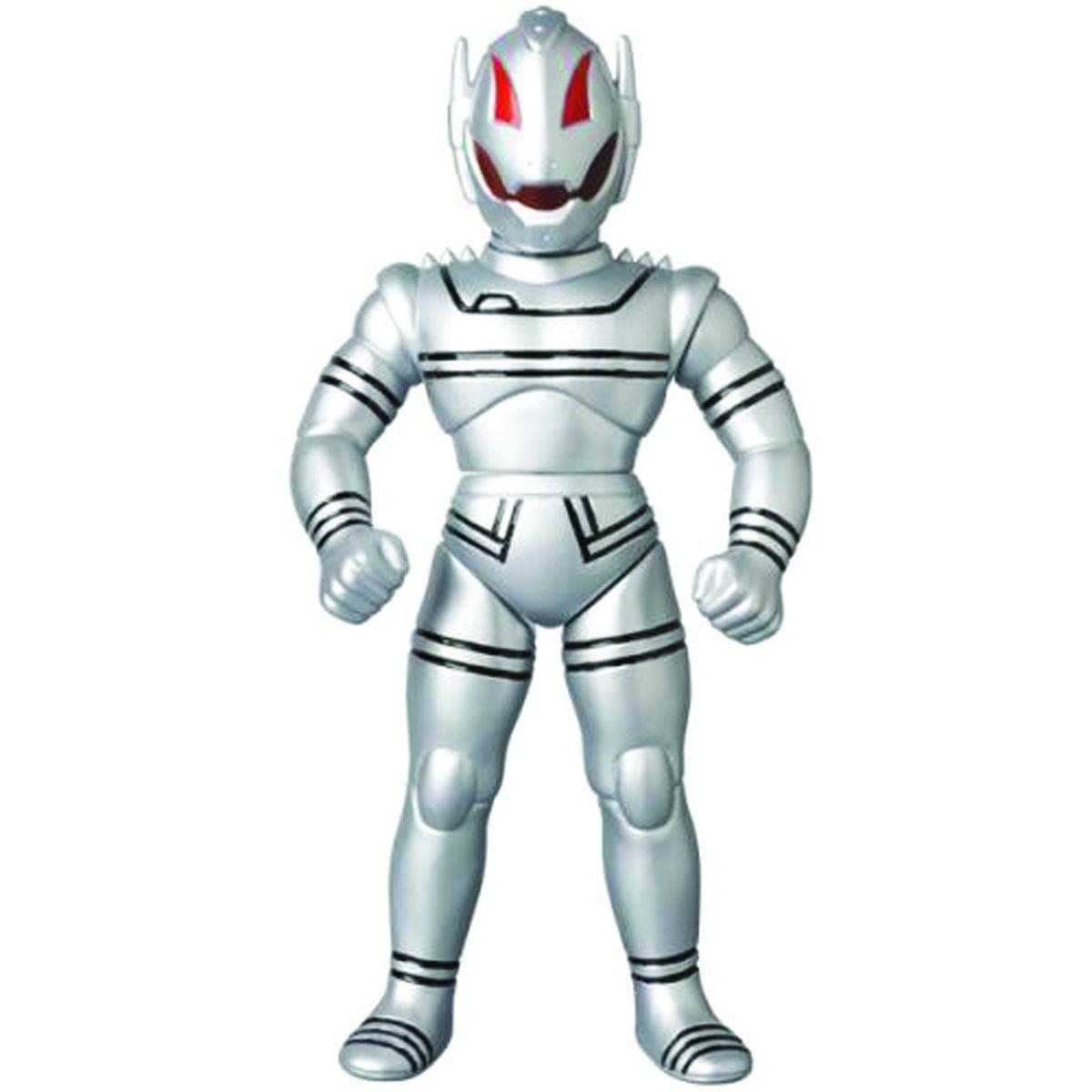 "Marvel Retro Sofubi 10"" Vinyl Figure: Ultron"