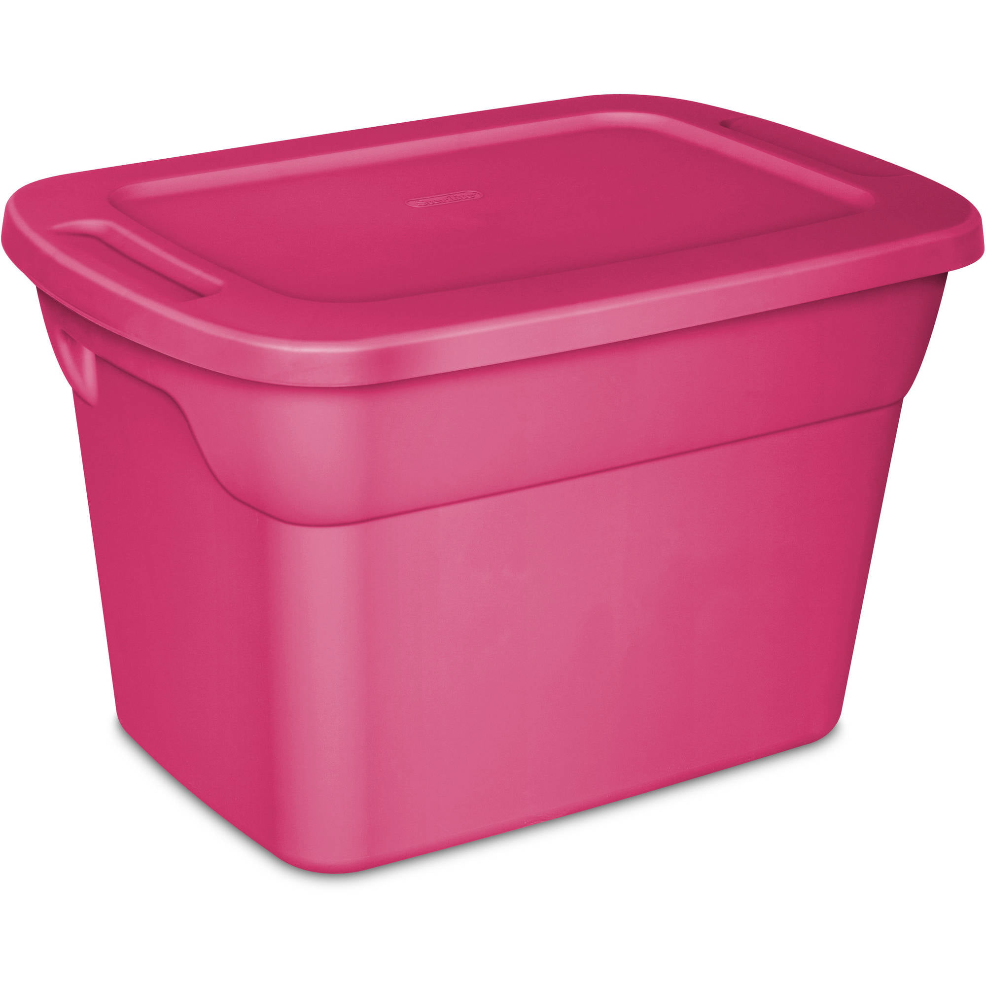 Wonderful 10 Gallon Storage Bins With Lids - 901ca2fe-04cd-4c42-ad77-d1102efd3011_1  Snapshot_3387.jpeg