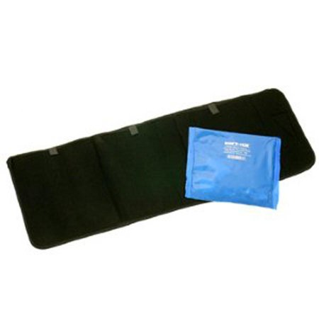 Soft Ice  Deluxe Triple Universal Compression Wrap