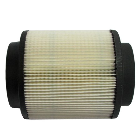 Polaris New OEM Air Filter Element Cartridge 1262218 Razor RZR 170 (170 Polaris Graphic Kits)
