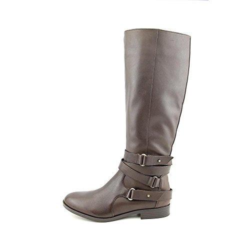 Bar III Women's Dani Boots