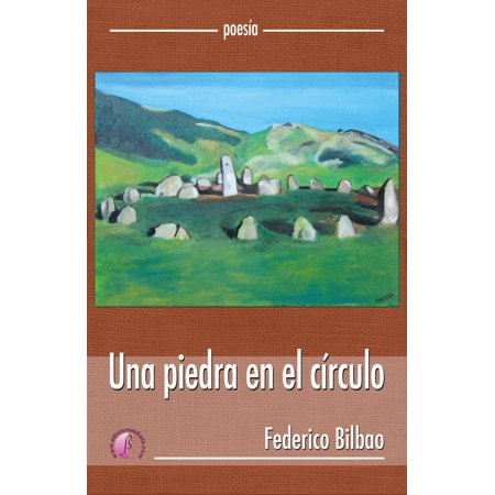 Una piedra en el círculo - eBook (Una Piedra En El Camino Vicente Fernandez)