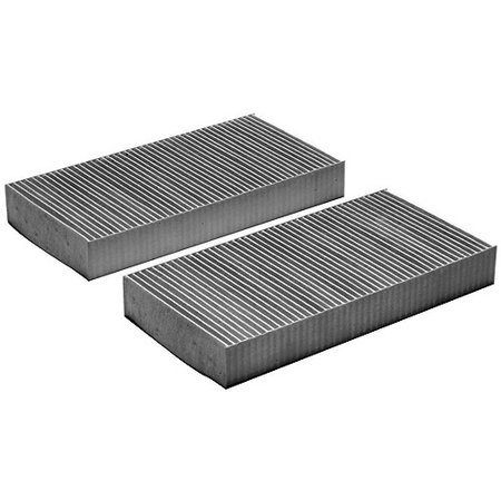 Denso 453 2025 Partic Cabin Air Filter