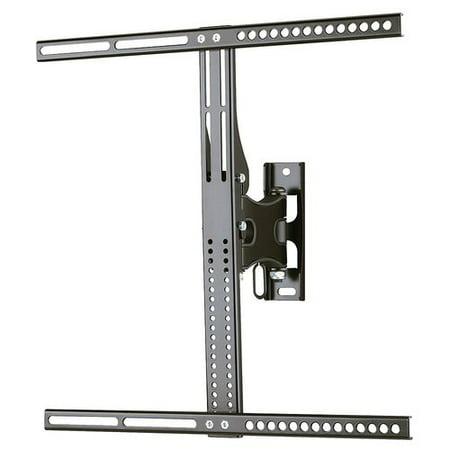 "Image of Alphaline Medium Full Motion Wall Mount for 26-47"" TVs"