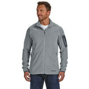 Marmot Men's Reactor Jacket - CINDER 1415 - 2XL 98140
