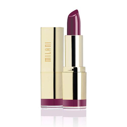 MILANI Color Statement Lipstick - Black Cherry (12 Paquets) - image 1 de 1