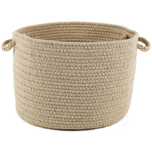 Wildon Home  Debs  Solid Basket