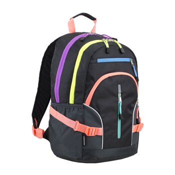 Eastsport Multi-Purpose Dynamic 18