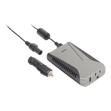 Targus 100 Watt Slim Line Mobile Inverter (Discontinued by