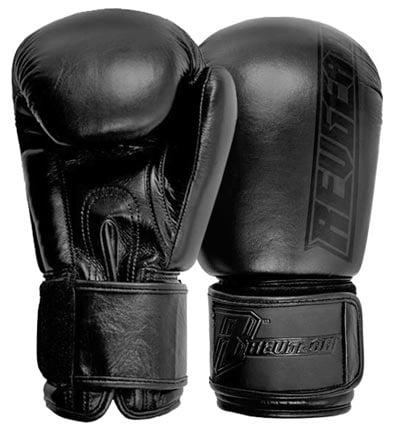 Black//White Adams USA ADMFB172-40-BK Referee FB Cold Weather Poly//Span Pants Size 40 Schutt Sports