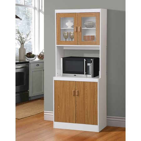 Home Source Kitchen Cabinet