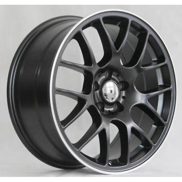 """18"""" WHEELS FOR ACURA ILX 2013-18 5X114.3"""