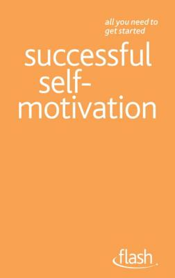 factors that affect job motivation at walmart
