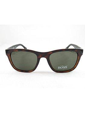 6e3d8f6fb5 Product Image BOSS by Hugo Boss Men s B0830s Square Sunglasses