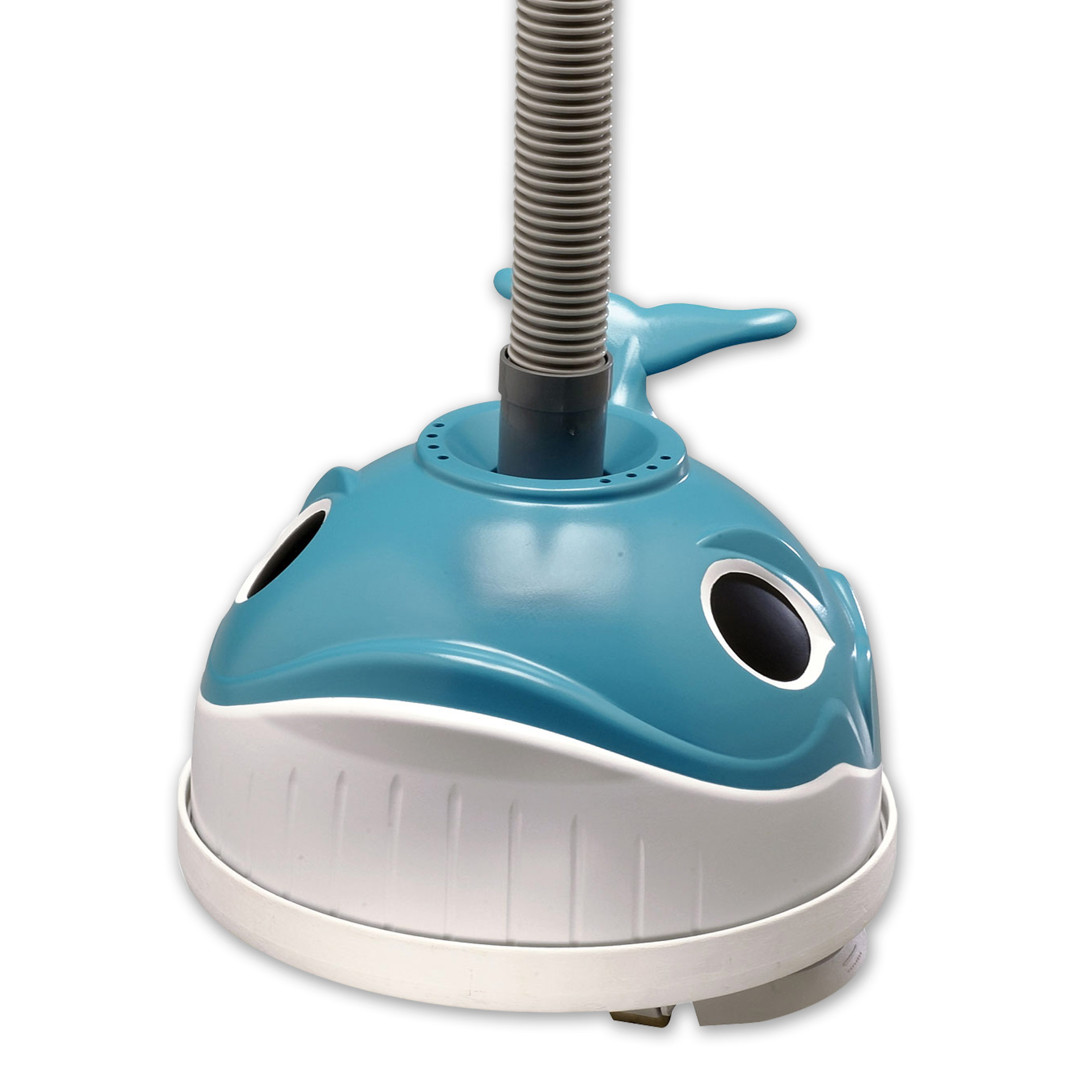 Hayward 900 Wanda the Whale Automatic Above Ground Pool Cleaner by