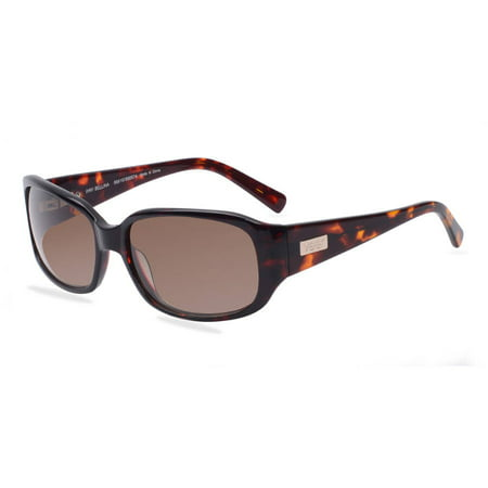 Veer Womens Prescription Sunglasses, Bellina Demi ()