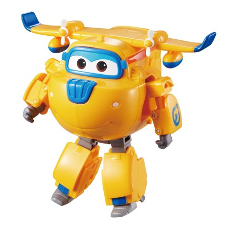 Super Wings 5