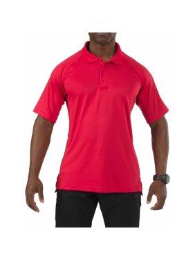 1397c2b90 Product Image Performance Short Sleeve Polo Shirt