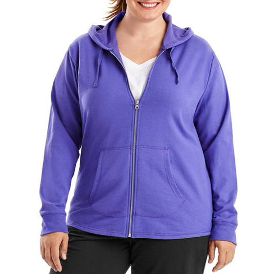 Shrinking Violet Size 3t Zip Up Hoodie. Clothing, Shoes & Accessories Girls' Clothing (newborn-5t) 560