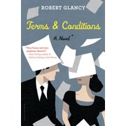 Terms & Conditions - eBook