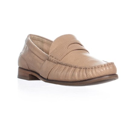 8f6e426915c96 Womens Cole Haan Laurel Moc Loafer Flats, Sandstone