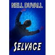 Selvage - eBook