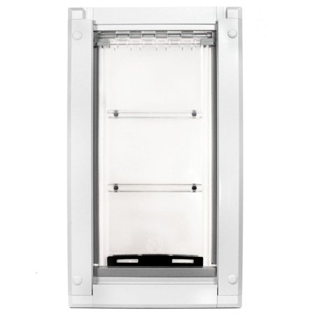 Endura Flap Pet Doors Single Flap Pet Doors For Walls Walmart
