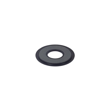 Briggs and Stratton Seal, Oil - 0.740 ID x 1.777 OD Viton Oil Seals