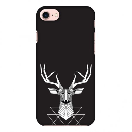 iphone 8 case deer