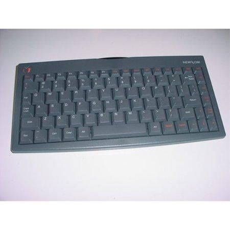 wireless webtv remote keyboard for all web tv webtv, msntv, ultimate tv swk-8630 brand