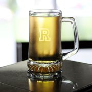 Cathy's Concepts Personalized 25-ounce Sports Beer Mug