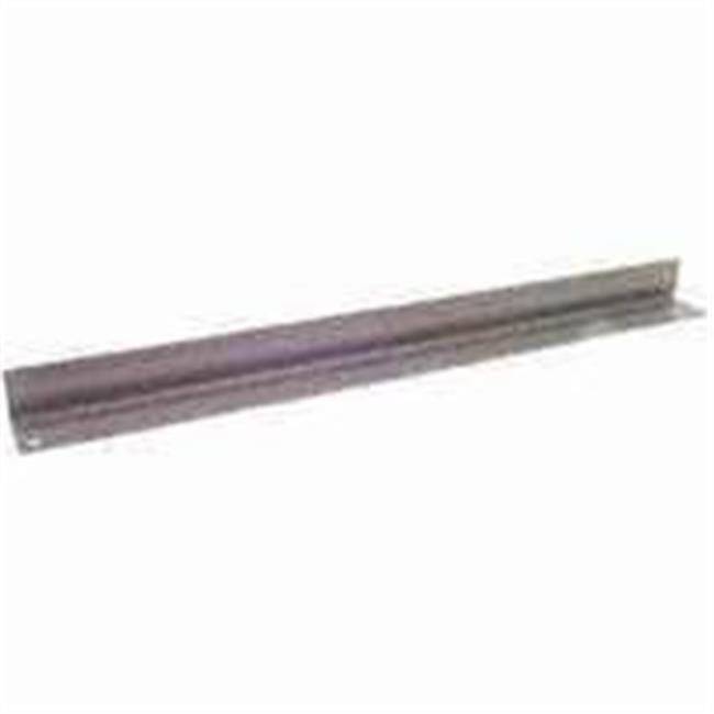 Vestal Mfg Co. Brick Lintel 3-1/2X3-1/2X54In 246 - image 1 of 1