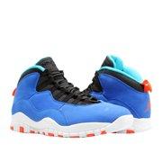 Nike Air Jordan 10 Retro Tinker Huarache Light Men's Basketball Shoes 310805-408