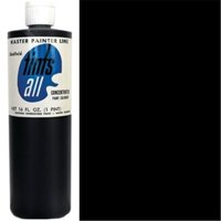 Tint Colorant #110 Raw Umber/Extra Strength ~ 16 oz