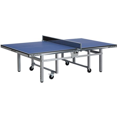 Tournament-Used-Butterfly-Centrefold-25-Table-Tennis-Table