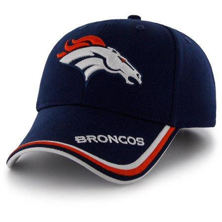 NFL Denver Broncos Forest Cap / Hat by Fan Favorite