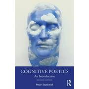 Cognitive Poetics - eBook
