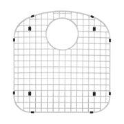 """Blanco 220994 16.125"""" x 15.875"""" Sink Grid, Stainless Steel"""